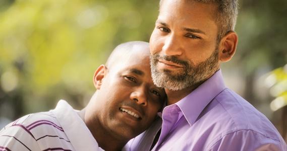 MidAtlantic AIDS Education and Training Center: News