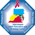 MidAtlantic AIDS Education & Training Center